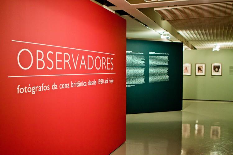 Observadores-6829