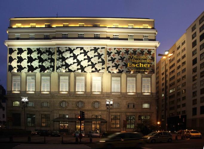 IMG_9581 CCBB RJ Escher 2011 jan MM