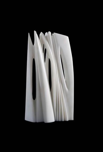 140_2006-carrara marble – foto22