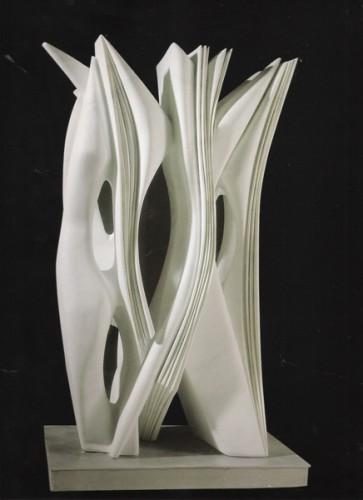 2006  carrara marble  h 206x129x72 cm5