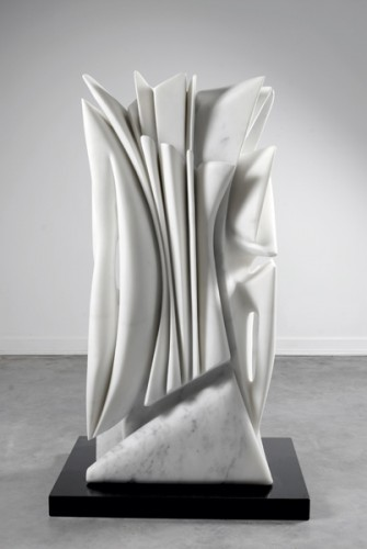 pa 036-07 carrara marble – foto97